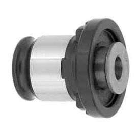 Quick Change Positive Drive Tap Adapter, 1/4