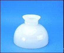 kerosene lamp shade - 2