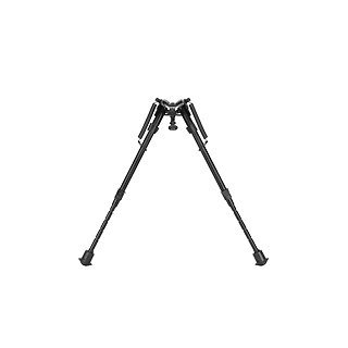 Fixed Model XLA Bipod Size: 9-13''
