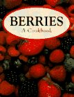 Berries, Robert Berkley, 078580787X