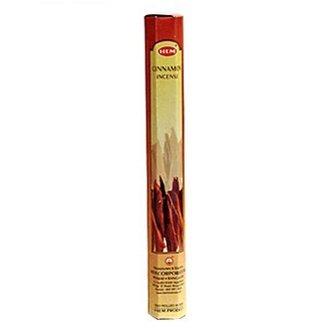 激安店舗 Hemシナモン香20 Sticks Sticks Hex Pack B008NQ1TX0 Pack B008NQ1TX0, ヨイチチョウ:2901a7a9 --- arianechie.dominiotemporario.com