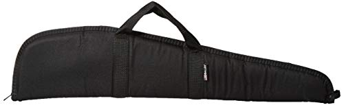 Allen Company Shadow Shotgun/Youth Gun Case, 32