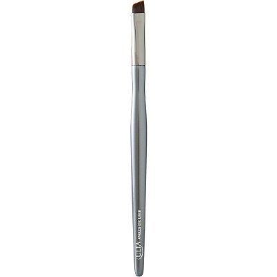 Ulta Angled Eyeliner Brush by Ulta