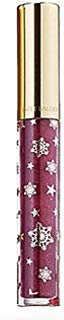 Gloss Lauder - Estee Lauder Pure Color Envy Sculpting Gloss 340 Flirtatious Magenta 0.27 oz / 8 ml UB