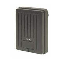 Analog Door Chime Box by NEC DSX Systems