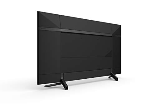 Sony Z9f Master Tv Review Xbr65z9f Xbr75z9f Top Rated Tvs
