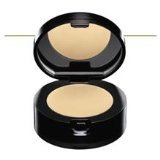 Bobbi Brown Creamy Concealer - Sand By Bobbi Brown for Women - 0.05 Ounce Concealer, 0.05 Ounce Bobbi Brown Creamy Color