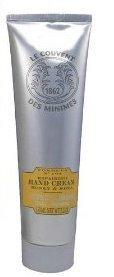 Bath & Body Works Le Couvent Des Minimes Formula No. 102 Repairing Hand Cream ~ Honey & Shea ~ 5.2 oz (150 ml) by AHP