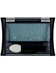 (2 Pack Maybelline Expert Wear Eyeshadow Turquoise Jewel .09)