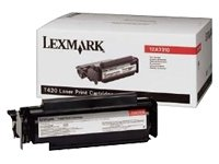 LEXMARK T420 PRINT WINDOWS 8.1 DRIVER