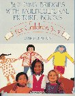 img - for Building Bridges with Multicultural Picture Books: For Children 3-5 book / textbook / text book