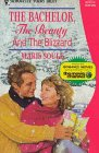 The Bachelor, the Beauty and the Blizzard, Maris Soule, 0373520670