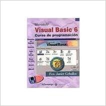 Visual Basic 6.0 Books Pdf