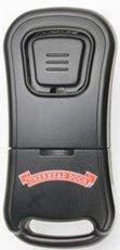 Overhead Door O1T-BX 1-Button Garage Door Remote Contol - 38502R (Legacy Garage Door Opener Remote)