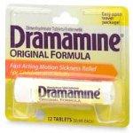 dramamine-motion-sickness-relief-original-formula-tablets-12-ea