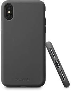 cellularline SENSATIONIPH8XK Sensation Case for Apple iPhone 7 and 8 - Black