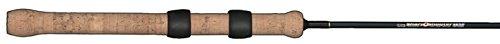 B'n'M 5-Feet 1 Piece Sharp Shooter Rod
