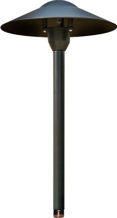 Dabmar Landscape Lighting Transformer in US - 4