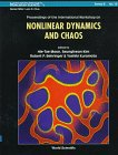 Nonlinear Dynamics and Chaos, H. T. Moon, Hie Tae Moon, 9810231431