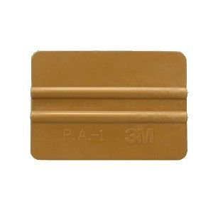 (3M Hand Applicator Squeegee PA1-G)