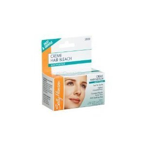 sally-hansen-creme-hair-bleach-for-face-125-ounce-package-pack-of-4