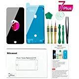 Buy iphone 4 s repair kit