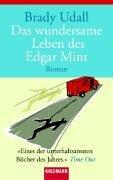 Edgar Mint (Das wunderbare Leben des Edgar Mint)
