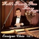 World's Favorite Piano Love Songs 1 Worlds Favorite Piano Music