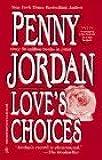 Love'S Choices
