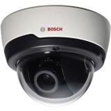 Bosch FLEXIDOME IP 2 Megapixel Network Camera - Color, Monochrome NIN-50022-A3