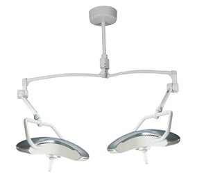Burton Led Surgery Light - 1