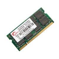 2GB G.Skill DDR2 SO-DIMM PC2-5300 (667MHz) laptop memory ...