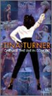 (Tina Turner - One Last Time: Live in Concert [VHS])