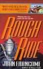 Rough Ride, John Francome, 0061042862