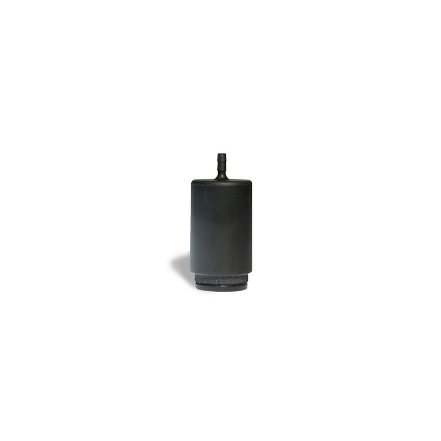 Woder IN0005 Replacement Survival Filter for Woder 24 Sur Survival Water Filter Bottles