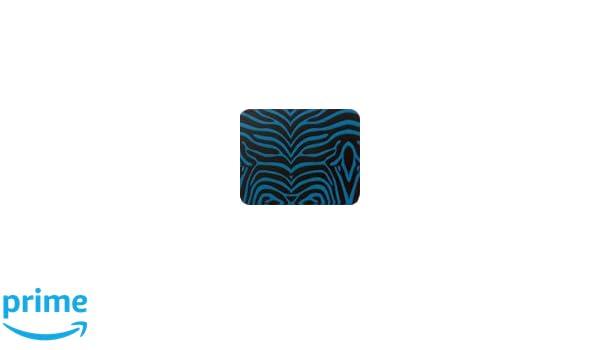 ACD Zebra White Chocolate Transfer Sheet Pack of 2
