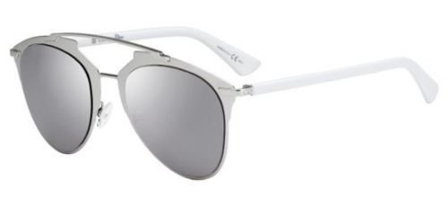 New Christian Dior DIOR REFLECTED 85L/DC palladium white/grey silver ()