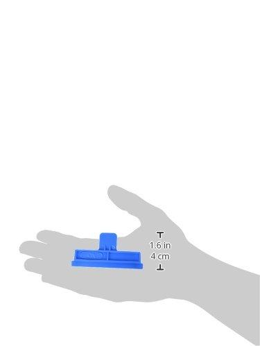 Pictures of Continuum Aquatics AquaBlade-P Acrylic Safe repacement 2