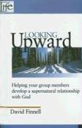Looking Upward (Community Life)