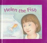 img - for Helen the Fish book / textbook / text book