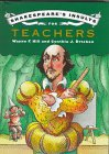 Shakespeare's Insults for Teachers