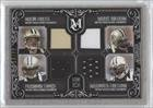drew-brees-brandin-cooks-mark-ingram-marques-colston-44-99-football-card-2015-topps-museum-collectio