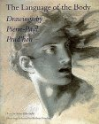 Language of the Body: Drawings by Pierre-Paul Prud'hon by Harry N Abrams, Inc