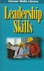 img - for Leadership Skills (The Career Skills Library) book / textbook / text book