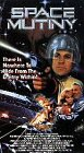Space Mutiny [VHS]