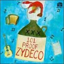 Price comparison product image 101 Proof Zydeco