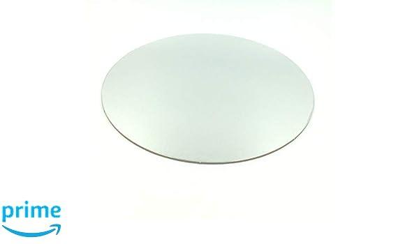 /1000/mm corte de tela azulejos Top de calidad Sit Cortador de baldosas Profesional 800/