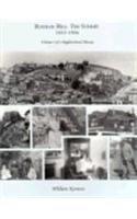- Russian Hill: The Summit 1853-1906 (Neighborhood History, 1)