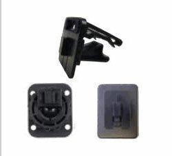 Cradle Mounting Kit - 1