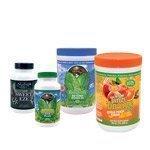 Healthy Body Blood Sugar Pak 2.0
